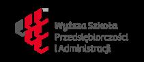 Konferencja międzynarodowa Współczesne trendy w zarządzaniu